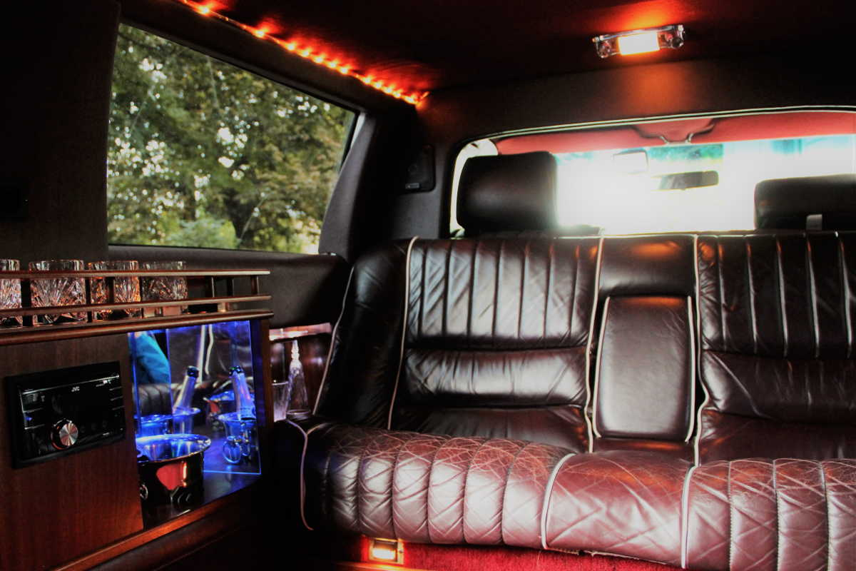 excalibur stretchlimousine in dresden und leipzig mieten. Black Bedroom Furniture Sets. Home Design Ideas
