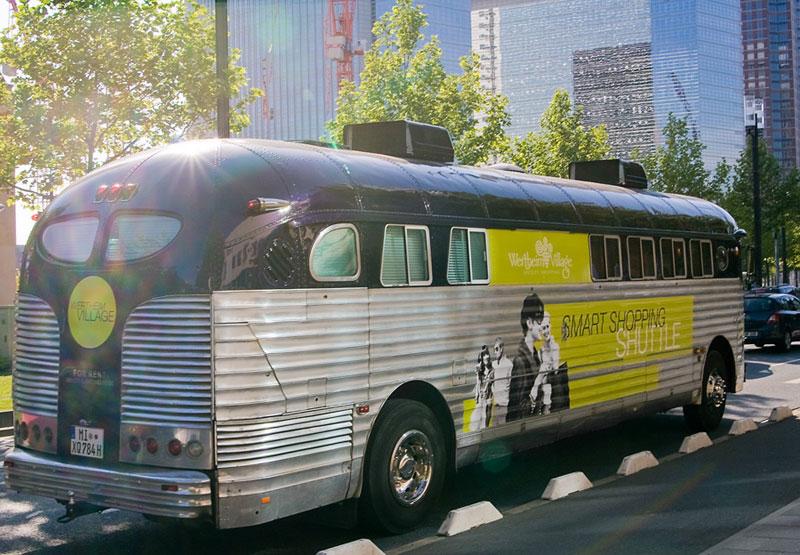 greyhound bus mieten f r ihr event in ganz deutschland. Black Bedroom Furniture Sets. Home Design Ideas