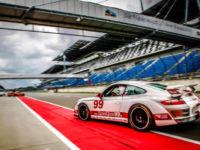 Porsche 911 mieten